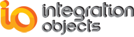 integration_objects-logo