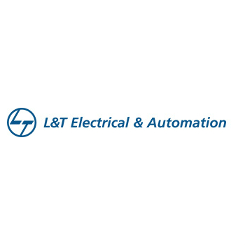 lt-electrical-automation